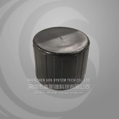 地磁探测器GS/I070001