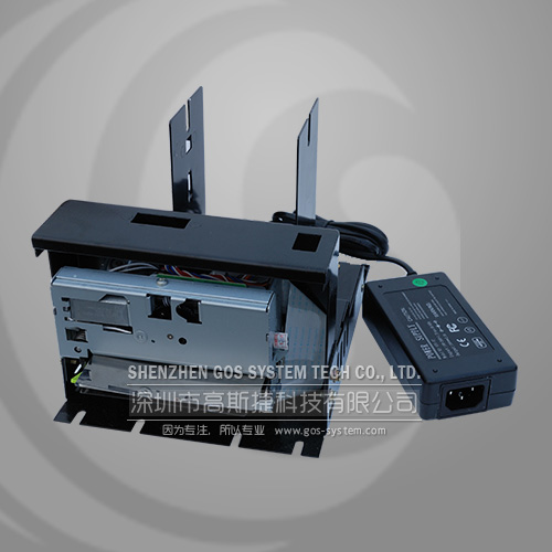 T 0.08mm 打印机GS/S0105P04